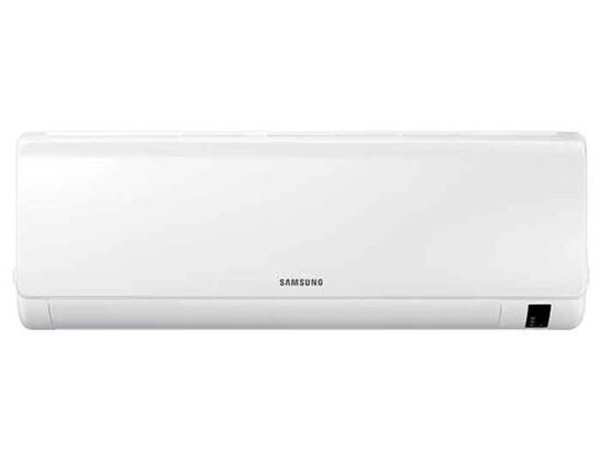 Samsung	AR12TVHYDWKUFE (Digital Inverter)