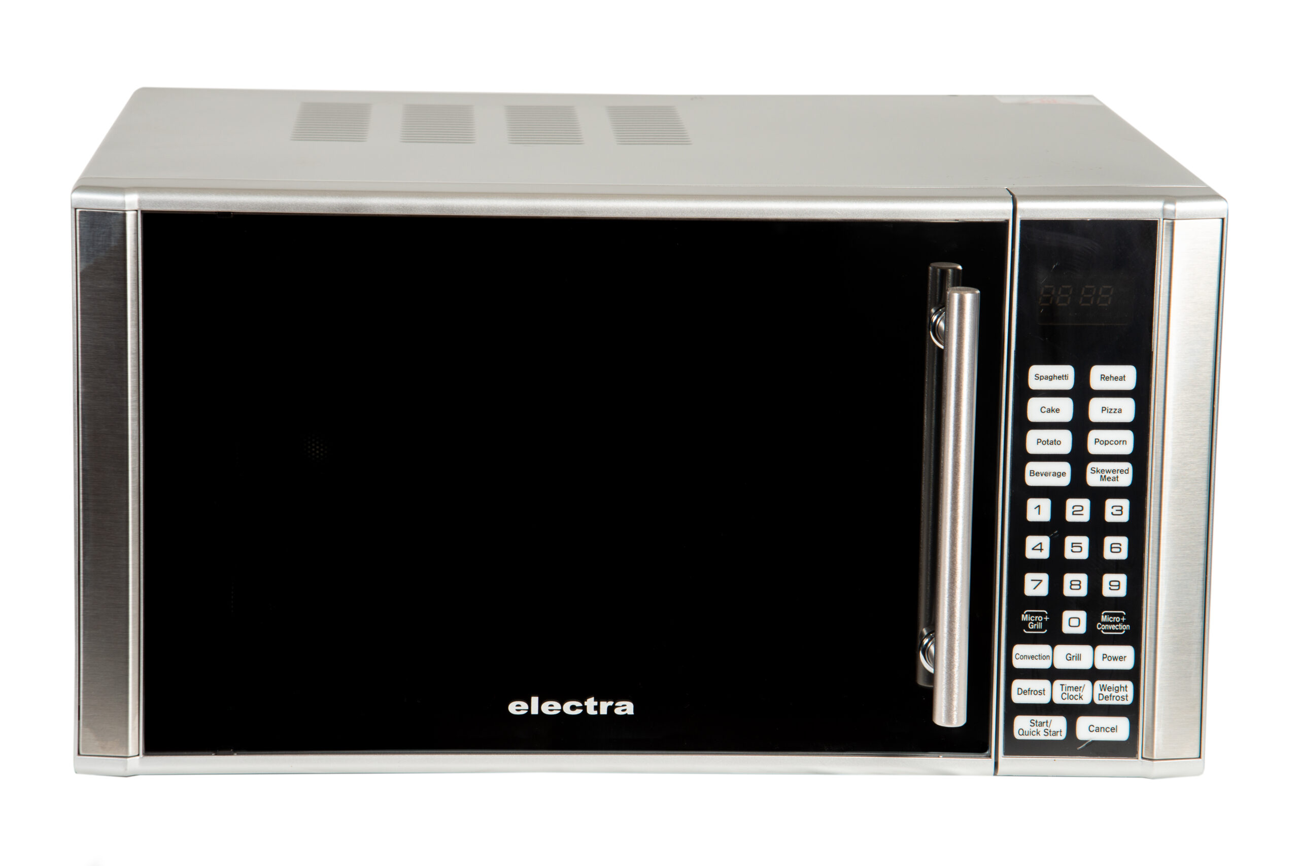 Electra EMW-16Y30GL (Convection)