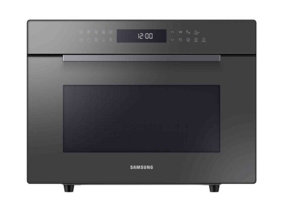 Samsung MC35R8088LC/SP (Convection)
